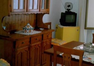 Casa Vacanze Antonella